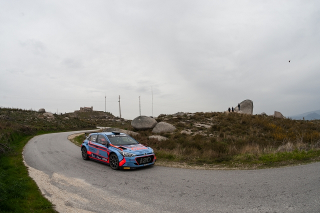010 Test Ares Racing Fafe 2018 007