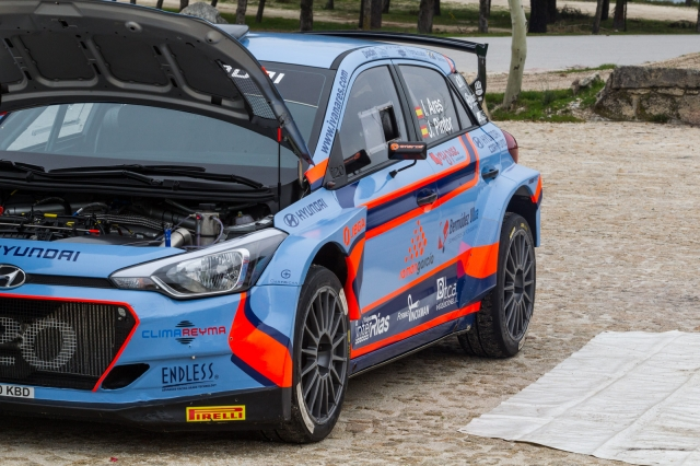 010 Test Ares Racing Fafe 2018 008