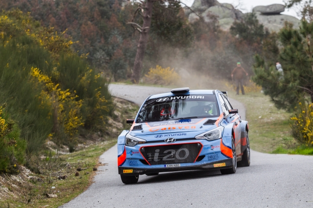 010 Test Ares Racing Fafe 2018 035