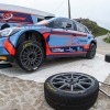010 Test Ares Racing Fafe 2018 004