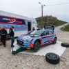 010 Test Ares Racing Fafe 2018 006